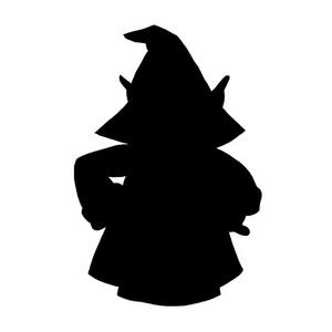 ORKO - Hiding In Plain Sight EP