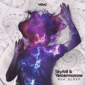 SKYFALL/YESTERMORROW - Rem Sleep