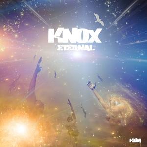 KNOX - Eternal