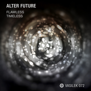 ALTER FUTURE - Flawless