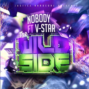 NOBODY feat V-STAR - Wild Side