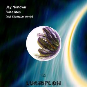 JAY NORTOWN - Satellites