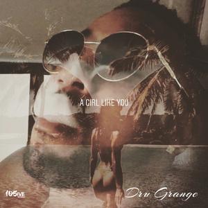 DRU - A Girl Like You