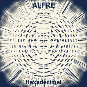 ALFRE - Hexadecimal