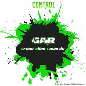 VARIOUS - Control