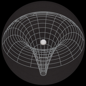 STEREOFUSE - Casino EP