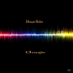 JOHANNES BECKER - Change