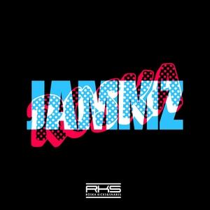 ROSKA/JAMMZ - Roska & Jammz