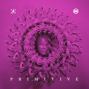 D-SABBER - PRIMITIVE (Explicit)