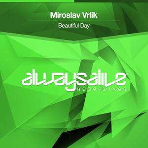 MIROSLAV VRLIK - Beautiful Day