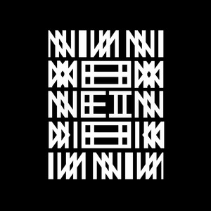 VARIOUS - Nein To Five