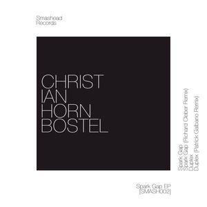 CHRISTIAN HORNBOSTEL - Spark Gap
