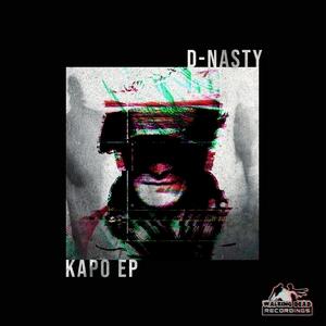 D-NASTY - Kapo