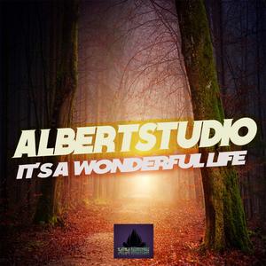 ALBERTSTUDIO - It's A Wonderful Life