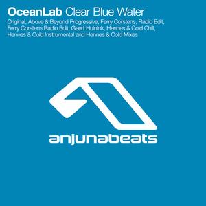 OCEANLAB - Clear Blue Water