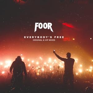 FOOR - Everybody's Free