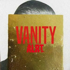 ALRT - Vanity