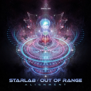 OUT OF RANGE/STARLAB - Alignment