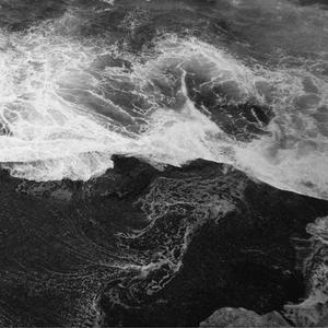 DAYWALKER/CF - Wave Force