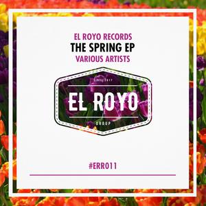JOON DAVIES/MARIA QUIROS/DISHOCK/JIM KASHEL/A-RIDA/HELLOWORLD - The Spring EP