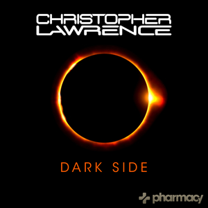 VARIOUS/CHRISTOPHER LAWRENCE - Dark Side Vol 1