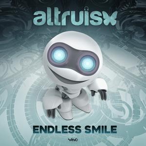 ALTRUISM - Endless Smile