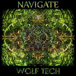 WOLF TECH - Navigate