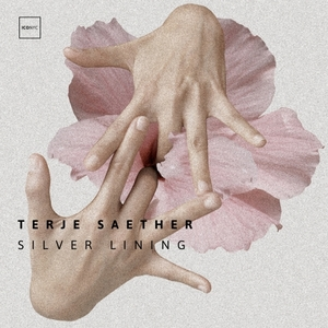 TERJE SAETHER - Silver Lining