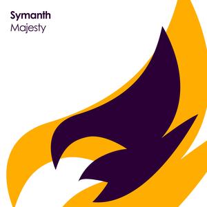 SYMANTH - Majesty