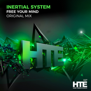 INERTIAL SYSTEM - Free Your Mind