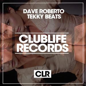 DAVE ROBERTO - Tekky Beats