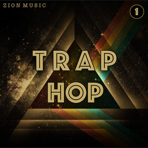 ZION MUSIC - Trap Hop