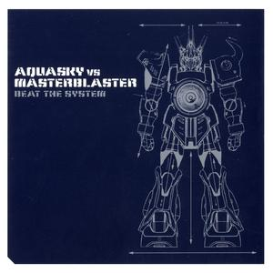 AQUASKY - Beat The System