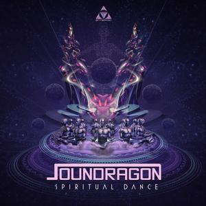 SOUNDRAGON - Spiritual Dance