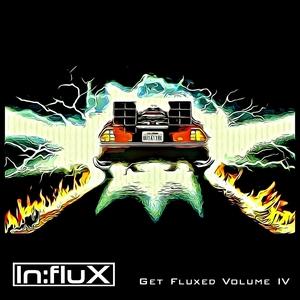 VARIOUS - Get Fluxed Volume IV