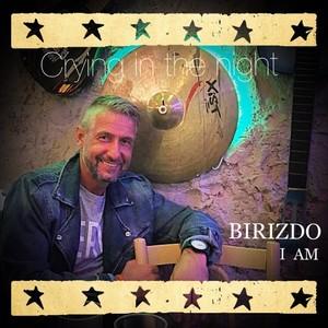 BIRIZDO I AM - Crying In The Night