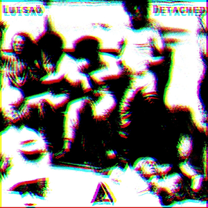 LUISAO - Detached
