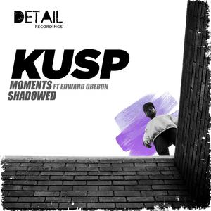 KUSP - Moments