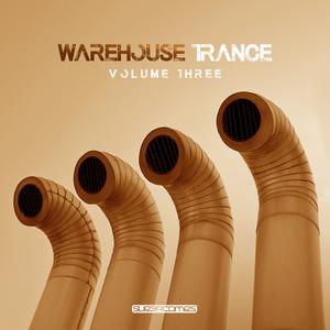 VARIOUS - Warehouse Trance Vol 3