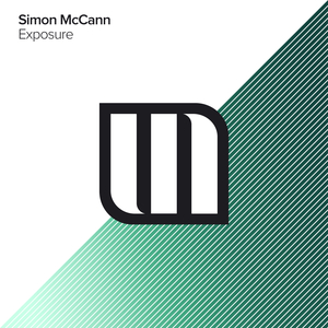 SIMON MCCANN - Exposure