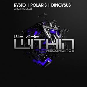 RYSTO - Polaris/Dinoysus