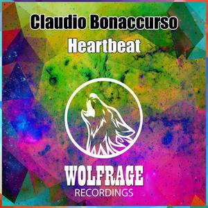 CLAUDIO BONACCURSO - Heartbeat