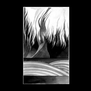 AMA//MIZU - Discordant In Colour