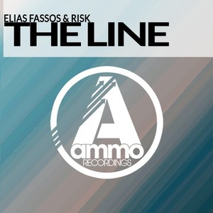 ELIAS FASSOS & RISK - The Line