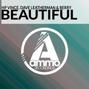HP VINCE/DAVE LEATHERMAN & BERRY - Beautiful