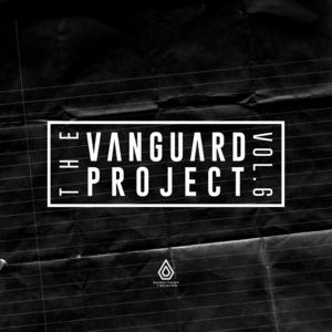 THE VANGUARD PROJECT - The Vanguard Project Vol 6