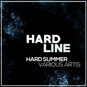 FLASHMAN/TWINS PROJECT/BALROG/DHIRA/JOE FALCON - Hard Summer