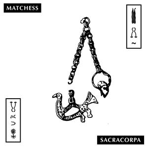MATCHESS - Of Freedom