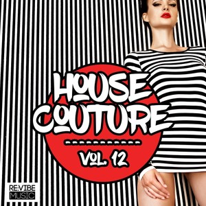 VARIOUS - House Couture Vol 12