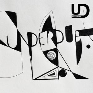 VARIOUS/ANECHOIC - Underdub 5 Years